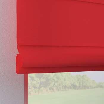 Liftgardin Verona<br/>Med stropper til gardinstang 80 × 170 cm fra kolleksjonen Loneta, Stoffets bredde: 133-43