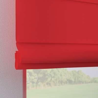 Liftgardin Verona<br/>Med stropper til gardinstang fra kolleksjonen Loneta, Stoffets bredde: 133-43