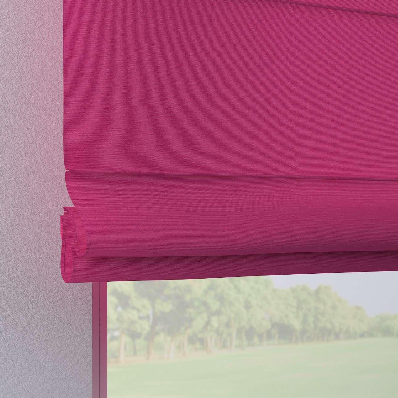 Foldegardin Verona<br/>Med stropper til gardinstang 80 x 170 cm fra kollektionen Loneta, Stof: 133-60