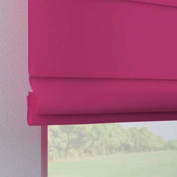 Verona tab top roman blind 80 x 170 cm (31.5 x 67 inch) in collection Loneta , fabric: 133-60