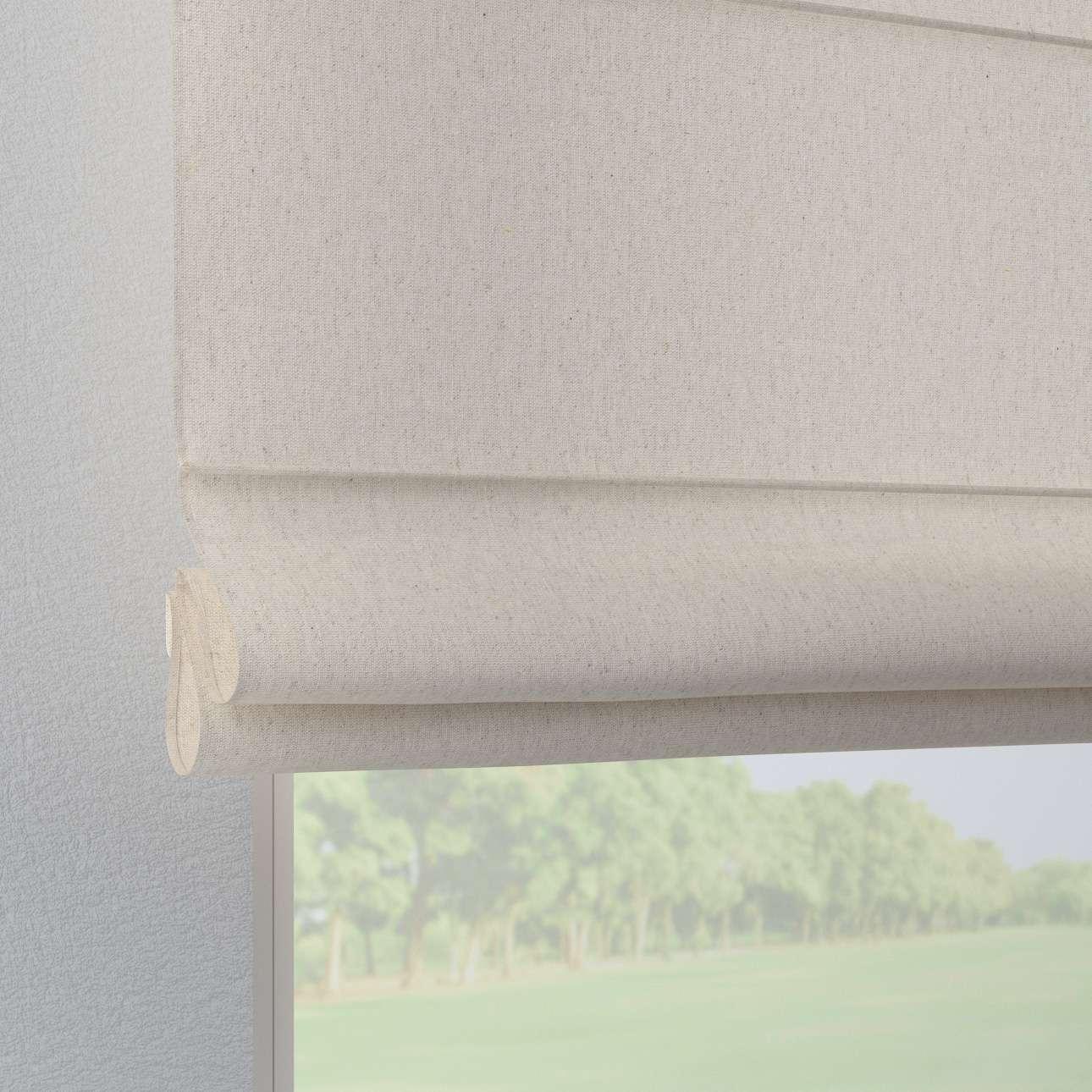 Liftgardin Verona<br/>Med stropper til gardinstang fra kolleksjonen Loneta, Stoffets bredde: 133-65