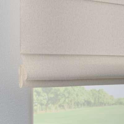 Liftgardin Verona<br/>Med stropper til gardinstang 133-65 Beige-meleret Kolleksjon Loneta