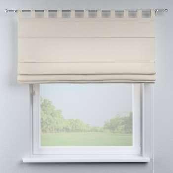 Liftgardin Verona<br/>Med stropper til gardinstang 80 × 170 cm fra kolleksjonen Loneta, Stoffets bredde: 133-65