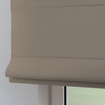 Hissgardin Verona 80 x 170 cm i kollektionen Panama Cotton , Tyg: 702-28