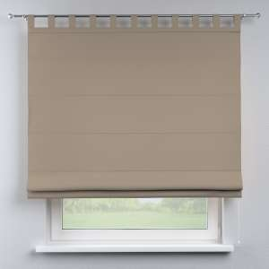 Romanetės Verona 80 x 170 cm (plotis x ilgis) kolekcijoje Cotton Panama, audinys: 702-28