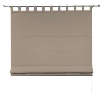 Rímska roleta Verona V kolekcii Cotton Panama, tkanina: 702-28
