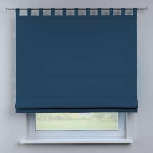 Liftgardin Verona<br/>Med stropper til gardinstang 80 x 170 cm fra kolleksjonen Cotton Panama, Stoffets bredde: 702-30