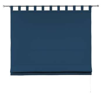 Liftgardin Verona<br/>Med stropper til gardinstang fra kolleksjonen Cotton Panama, Stoffets bredde: 702-30