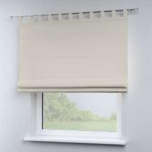 Romanetės Verona 80 x 170 cm (plotis x ilgis) kolekcijoje Cotton Panama, audinys: 702-31
