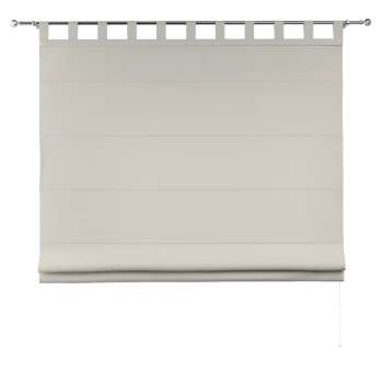 Raffrollo Verona 80 x 170 cm von der Kollektion Cotton Panama, Stoff: 702-31