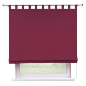 Liftgardin Verona<br/>Med stropper til gardinstang 80 x 170 cm fra kolleksjonen Cotton Panama, Stoffets bredde: 702-32