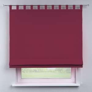 Romanetės Verona 80 x 170 cm (plotis x ilgis) kolekcijoje Cotton Panama, audinys: 702-32