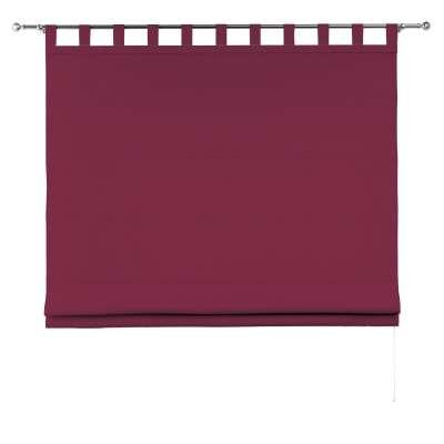 Rímska roleta Verona V kolekcii Cotton Panama, tkanina: 702-32