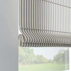 Liftgardin Verona<br/>Med stropper til gardinstang 80 x 170 cm fra kolleksjonen Quadro, Stoffets bredde: 136-02