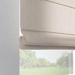 Liftgardin Verona<br/>Med stropper til gardinstang 80 x 170 cm fra kolleksjonen Quadro, Stoffets bredde: 136-05