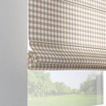 Liftgardin Verona<br/>Med stropper til gardinstang fra kolleksjonen Quadro, Stoffets bredde: 136-06