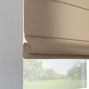 Liftgardin Verona<br/>Med stropper til gardinstang 80 x 170 cm fra kolleksjonen Quadro, Stoffets bredde: 136-09