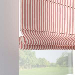 Raffrollo Verona 80 x 170 cm von der Kollektion Quadro, Stoff: 136-17