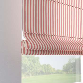 Liftgardin Verona<br/>Med stropper til gardinstang 80 × 170 cm fra kolleksjonen Quadro, Stoffets bredde: 136-17