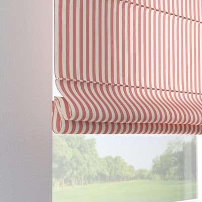Liftgardin Verona<br/>Med stropper til gardinstang fra kolleksjonen Quadro, Stoffets bredde: 136-17