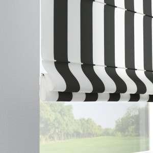 Liftgardin Verona<br/>Med stropper til gardinstang 80 x 170 cm fra kolleksjonen Comics, Stoffets bredde: 137-53