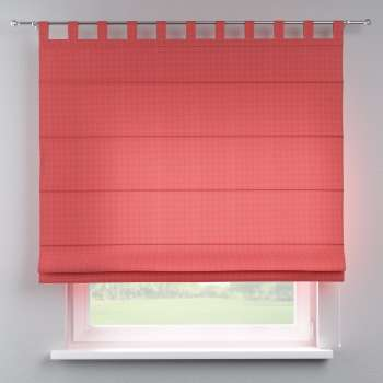Raffrollo Verona 80 x 170 cm von der Kollektion Ashley, Stoff: 137-50