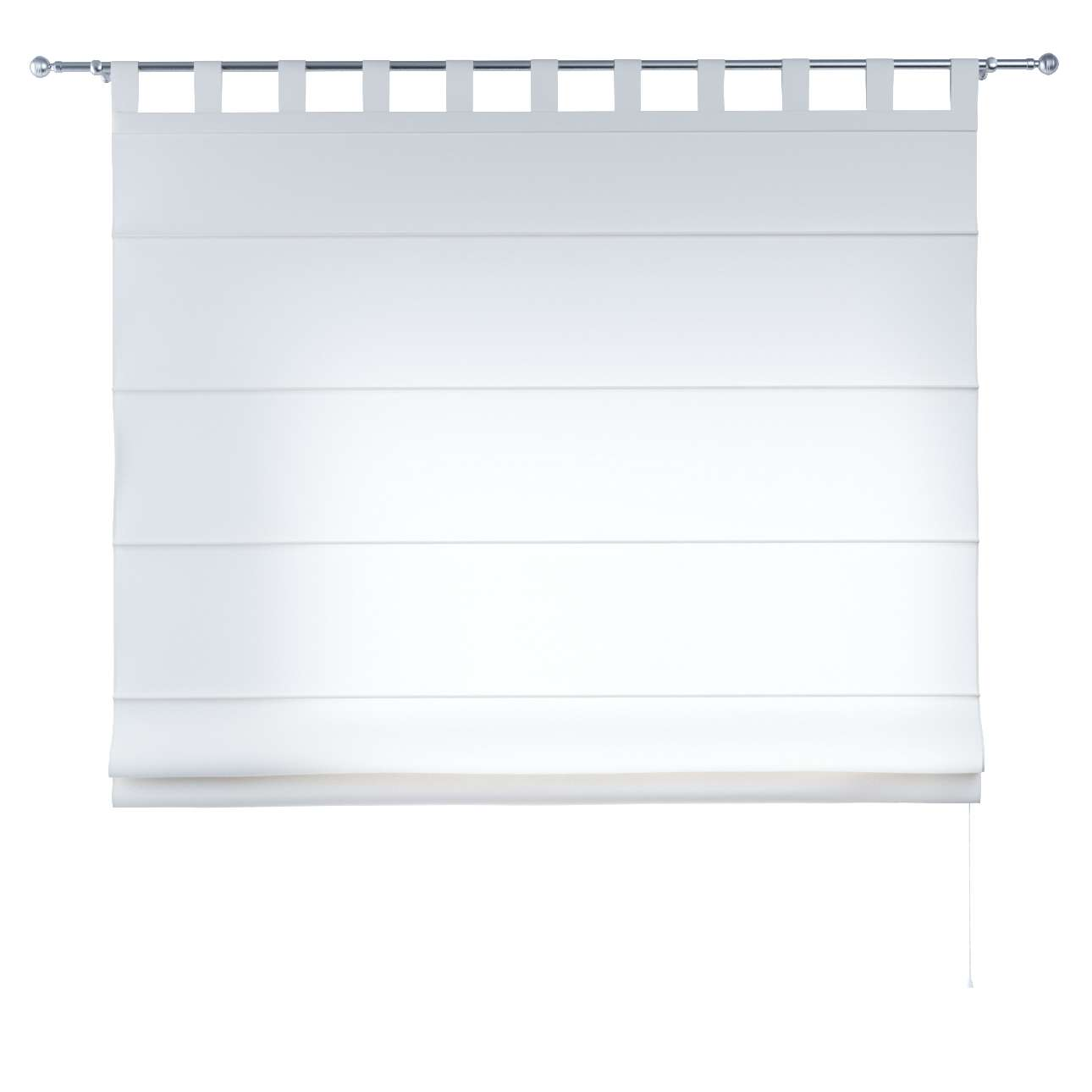 Liftgardin Verona<br/>Med stropper til gardinstang 80 × 170 cm fra kolleksjonen Comics, Stoffets bredde: 139-00