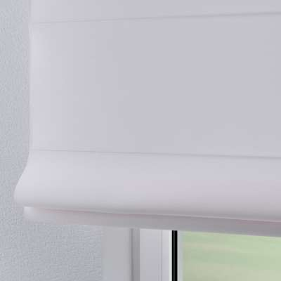 Liftgardin Verona<br/>Med stropper til gardinstang fra kolleksjonen Cotton Panama, Stoffets bredde: 702-34