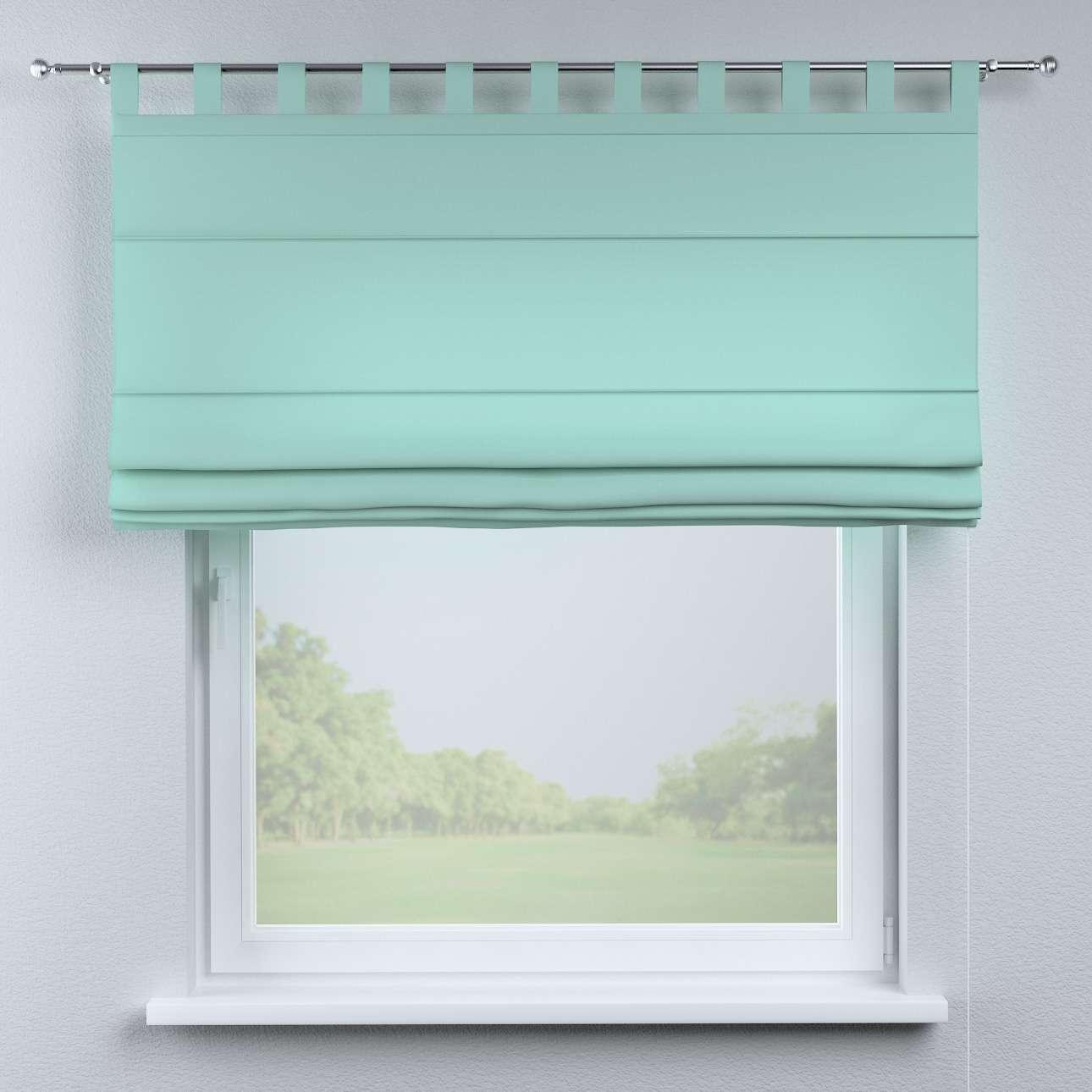 Raffrollo Verona 80 x 170 cm von der Kollektion Loneta, Stoff: 133-32