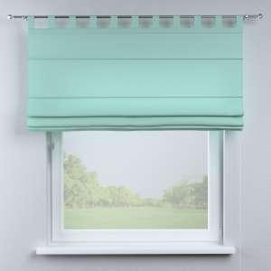Liftgardin Verona<br/>Med stropper til gardinstang 80 x 170 cm fra kolleksjonen Loneta, Stoffets bredde: 133-32