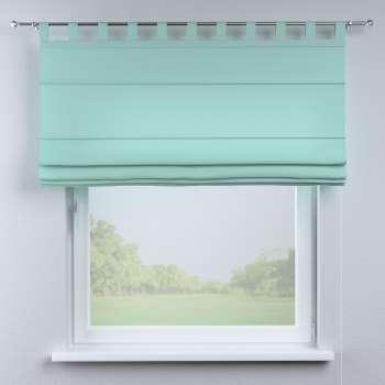 Foldegardin Verona<br/>Med stropper til gardinstang 80 x 170 cm fra kollektionen Loneta, Stof: 133-32