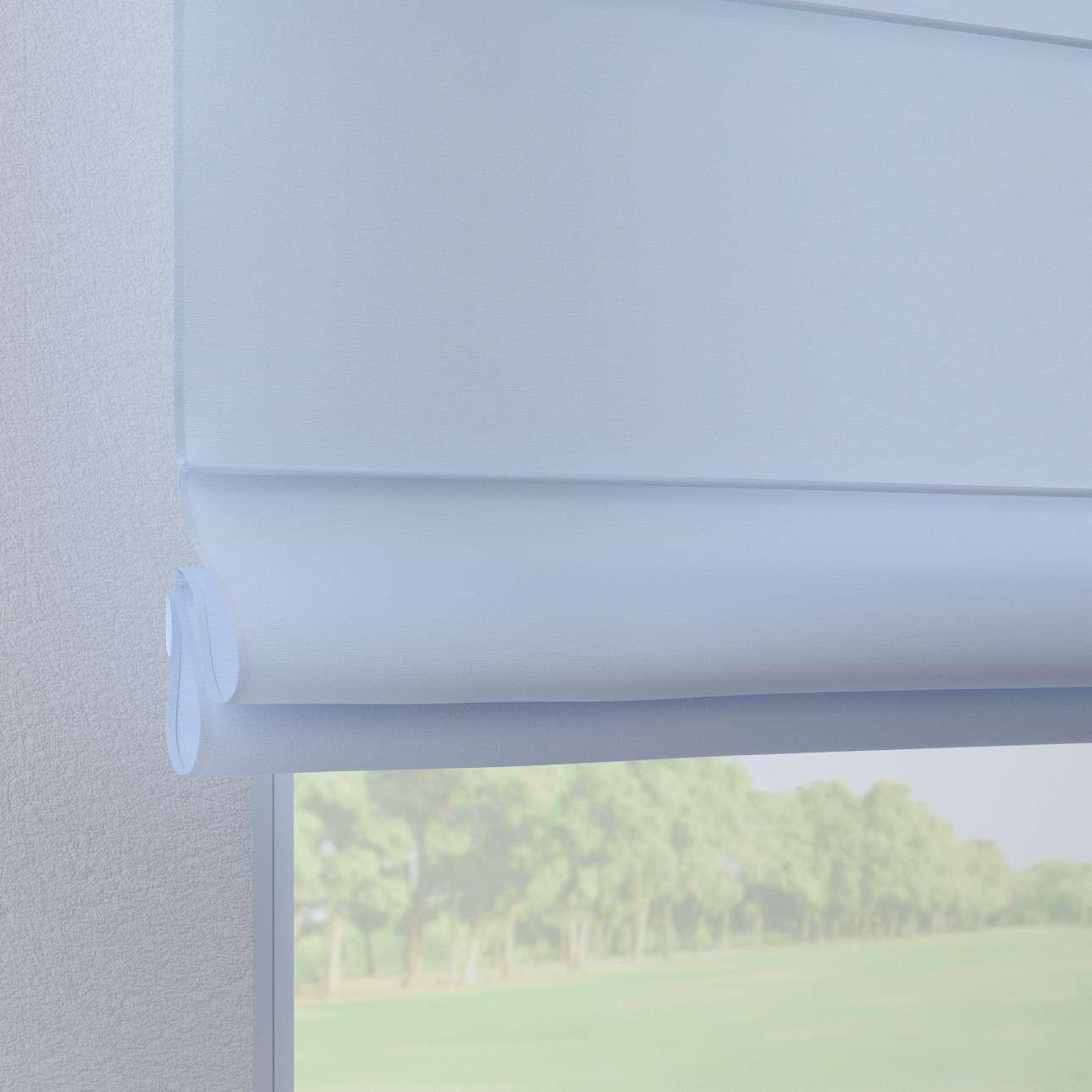 Liftgardin Verona<br/>Med stropper til gardinstang fra kolleksjonen Loneta, Stoffets bredde: 133-35