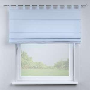 Raffrollo Verona 80 x 170 cm von der Kollektion Loneta, Stoff: 133-35