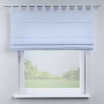 Romanetės Verona 80 × 170 cm (plotis × ilgis) kolekcijoje Loneta , audinys: 133-35
