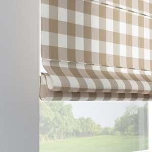 Liftgardin Verona<br/>Med stropper til gardinstang 80 x 170 cm fra kolleksjonen Quadro, Stoffets bredde: 136-08