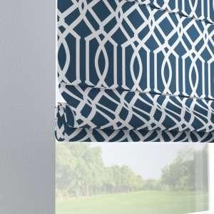 Liftgardin Verona<br/>Med stropper til gardinstang 80 x 170 cm fra kolleksjonen Comics, Stoffets bredde: 135-10