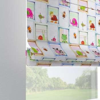 Verona raffrolók a kollekcióból Apanona Lakástextil, Dekoranyag: 151-04