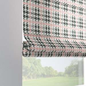 Raffrollo Verona 80 x 170 cm von der Kollektion Brooklyn, Stoff: 137-75