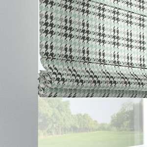 Foldegardin Verona<br/>Med stropper til gardinstang 80 x 170 cm fra kollektionen Brooklyn , Stof: 137-77