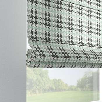 Romanetės Verona 80 × 170 cm (plotis × ilgis) kolekcijoje Brooklyn, audinys: 137-77