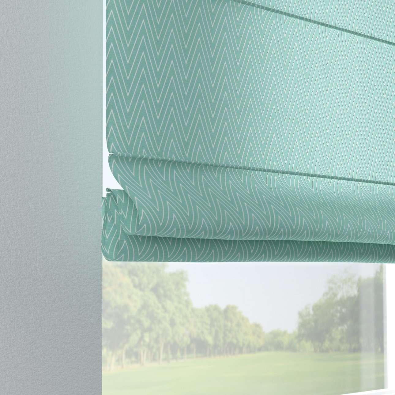 Liftgardin Verona<br/>Med stropper til gardinstang fra kolleksjonen Brooklyn , Stoffets bredde: 137-90