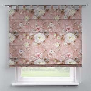 Romanetės Verona 80 x 170 cm (plotis x ilgis) kolekcijoje Monet, audinys: 137-83