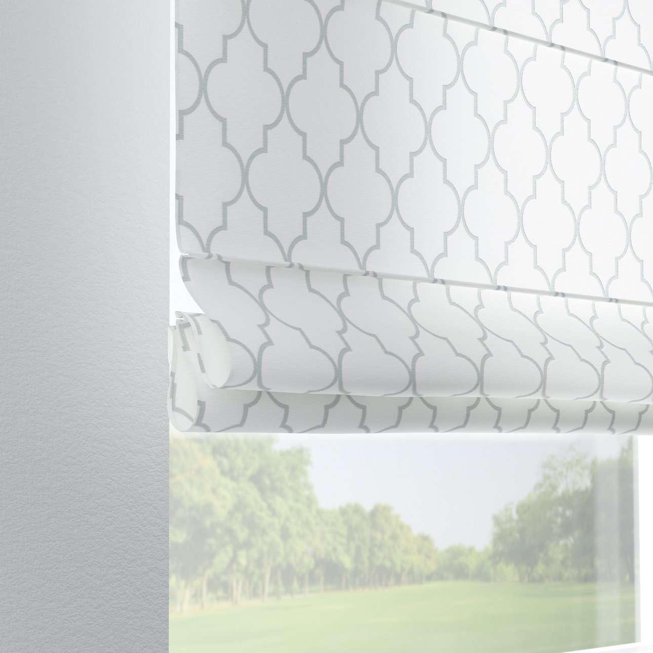 Liftgardin Verona<br/>Med stropper til gardinstang 80 × 170 cm fra kolleksjonen Comics, Stoffets bredde: 137-85
