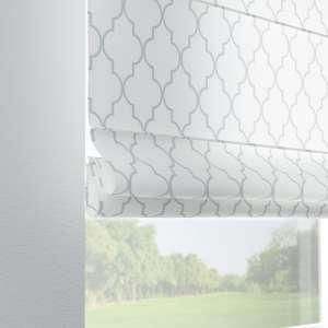 Liftgardin Verona<br/>Med stropper til gardinstang 80 x 170 cm fra kolleksjonen Comics, Stoffets bredde: 137-85