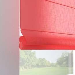 Liftgardin Verona<br/>Med stropper til gardinstang