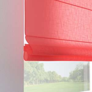 Verona tab top roman blind 80 x 170 cm (31.5 x 67 inch) in collection Romantica, fabric: 128-02