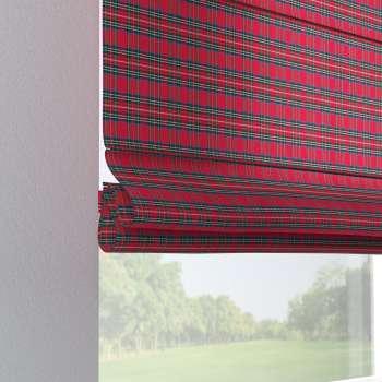 Liftgardin Verona<br/>Med stropper til gardinstang 80 x 170 cm fra kolleksjonen Bristol , Stoffets bredde: 126-29