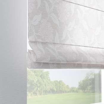 Foldegardin Verona<br/>Med stropper til gardinstang 80 x 170 cm fra kollektionen Venice, Stof: 140-51