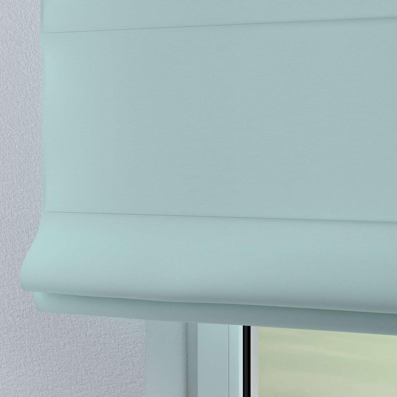 Liftgardin Verona<br/>Med stropper til gardinstang 80 × 170 cm fra kolleksjonen Cotton Panama, Stoffets bredde: 702-10