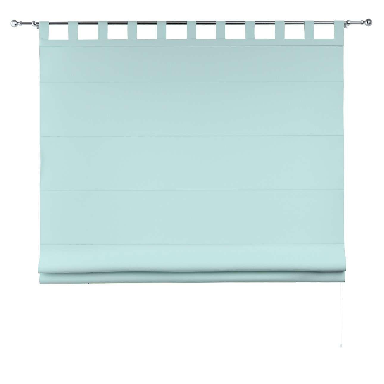 Liftgardin Verona<br/>Med stropper til gardinstang fra kolleksjonen Cotton Panama, Stoffets bredde: 702-10
